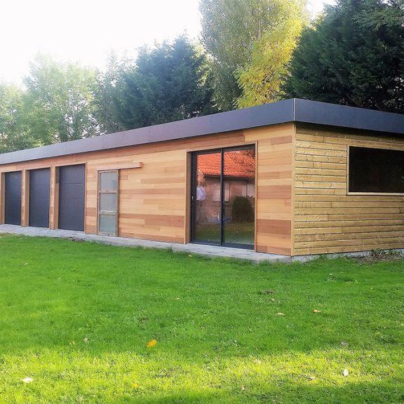 Abris-de-jardin-bois-Wood-Conception