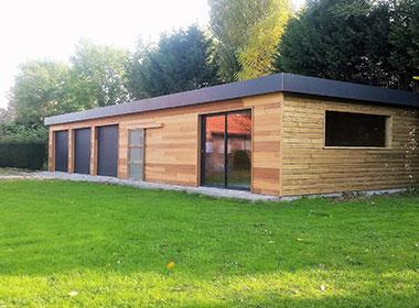Abris-de-jardin-bois-architecte-Wood-Conception