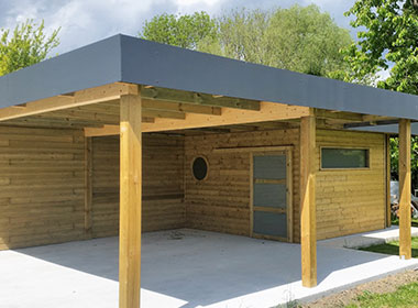 carport-bois-lille-wood-conception
