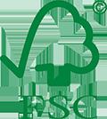Certification Forestière FSP Forest Stewardship Council respecté par Wood Conception pour ses réalisations de terrasse orchies, d'abri de jardin, de carport