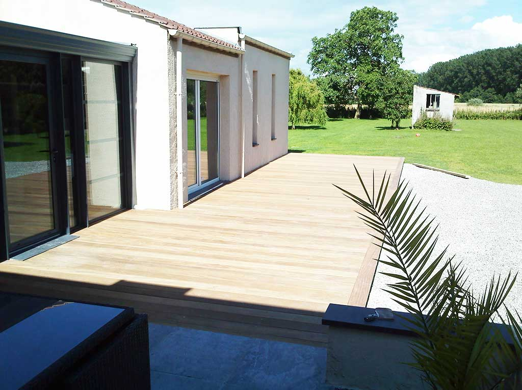 terrasse cumaru orchies wood conceptionwood conception