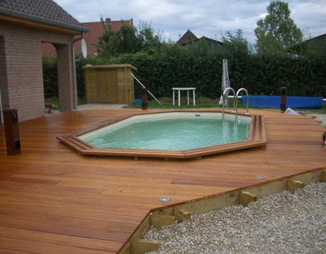 terrasse-cumaru-avec-piscine-à-Bouvignies