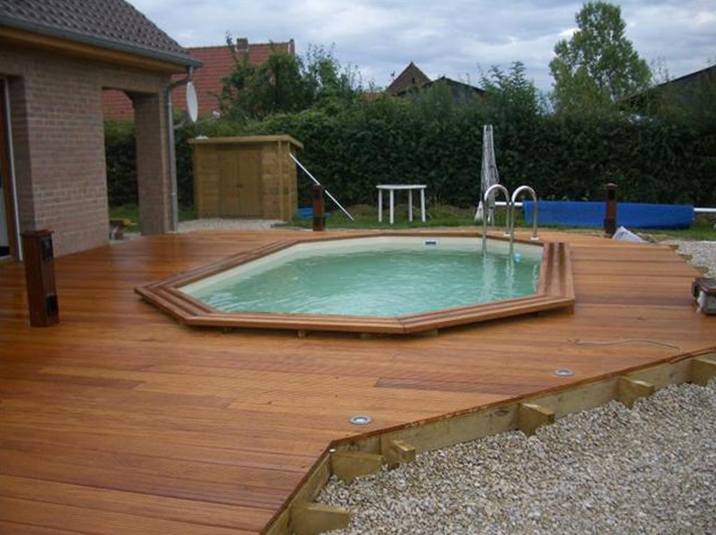 terrasse-cumaru-avec-piscine-à-Bouvignies | Wood ConceptionWood ...