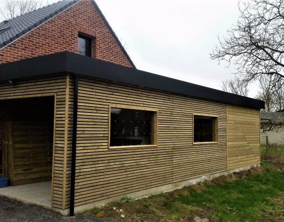garage-carport-bois-coutiches-lille